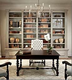 country home office furniture cool 47 classic french country home office furnitures