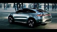 Image Result For 2019 Amg Gle Coupe Interior With Images