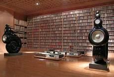 high end audio audiophile b w nautilus audio room hifi