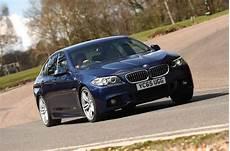 bmw recalls 268 000 diesel models in uk risk