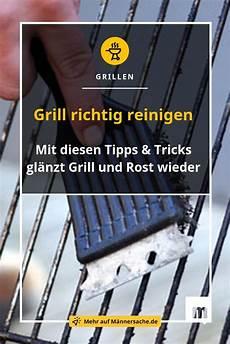 grill reinigen hausmittel den grill reinigen mit diesen tipps kein problem mehr in