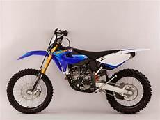 Modifikasi D Tracker by Modifikasi D Tracker X 250 Thecitycyclist