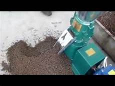 120 small animal feed pellet mill machine for making pellets youtube