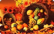 November Thanksgiving Wallpaper