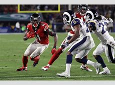 49ers vs rams score prediction