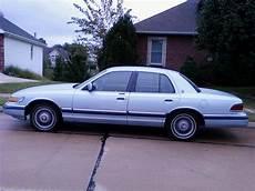 all car manuals free 1992 mercury grand marquis windshield wipe control midmomercker 1992 mercury grand marquisgs sedan 4d specs photos modification info at cardomain