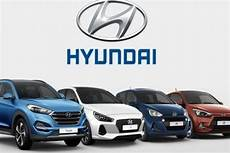 how to learn everything about cars 2001 hyundai santa fe parking system www hyundaitacs com learn new things with hyundai learning portal upcoming cars hyundai