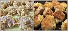 Chicken Nuggets Selber Machen - chicken nuggets selber machen inkl thermomix rezept