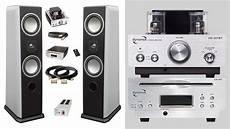 individuelle hifi anlagen hifi audio customs ds