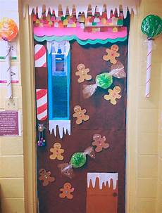 Decorations Inside The Classroom by 24 Best Candyland Themed Classroom Images On