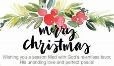 10 beautiful christmas verses for cards and sharing
