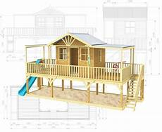 free diy cubby house plans pin by kathy stephens on stuff play houses cubby houses