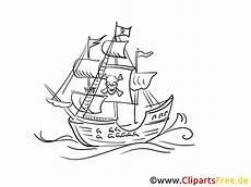 Ausmalbilder Playmobil Piraten Ausmalbilder Playmobil Piratenschiff Ausmalbilder
