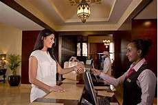 How Much Do Apartment Security Guards Make by Hotel Front Desk Clerk Salary Cover Letter Sles