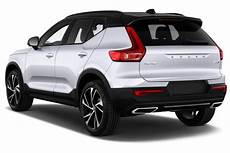 Leasing Volvo Xc40 T4 190 Ch Geartronic 8 Inscription Luxe
