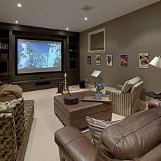 46 best images about den living room ideas pinterest paint colors revere pewter and kestrel