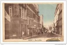 Brest Rue De Siam Num 233 Ro D Objet 274782994 Brest
