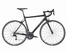 pro sl 2000 bike now offers at the cycling shop