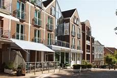 hansa hotel ratzeburg die 10 besten restaurants nahe der seehof ratzeburg
