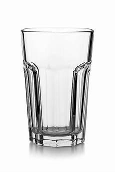 bilder glas leeres glas bilder und stockfotos istock