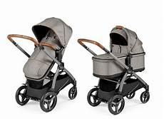 Peg Perego Kombi Kinderwagen Ypsi 2019 Polo Buy At