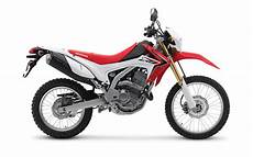 honda crf 250 l crf250l gt the dirtbike for thrill seekers