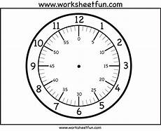 teaching time printable clock 3714 printable clock with images learning math homeschool math math clock