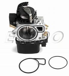 repair voice data communications 1986 saab 900 electronic valve timing 1999 saab 900 throttle body repair new oe saab 9 3 9 5 throttle body assembly 9188186 fits