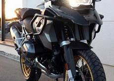 Bmw R 1250 Gs Exclusive Neufahrzeug Motorrad Bayer Gmbh