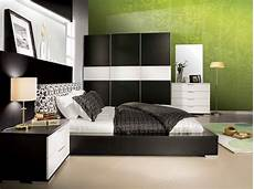 Bedroom Ideas Furniture by 25 Bedroom Design Ideas For Your Home