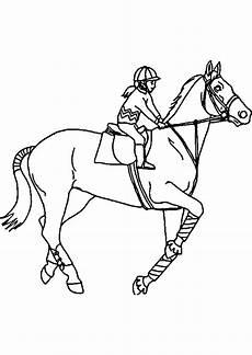 20 ideen f 252 r malvorlagen pferde beste wohnkultur