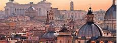 terrazza caffarelli prezzi terrazze a roma aperitivi e cene primavera estate 2016