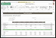 form in html5 exle html5 spreadsheet inside asp spreadsheet excel inspired spreadsheet control devexpress html5
