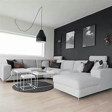 décoration salon moderne superbes mod 232 les du salon moderne pour 2018 en 2019 d 233 co