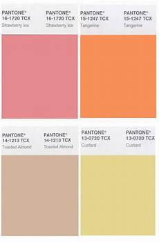 pantone 2015 colour report tendencias de color