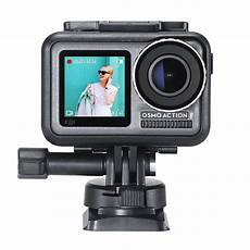 Ulanzi Arca Mount Base Osmo ulanzi u 13 1 4 arca mount base for dji osmo