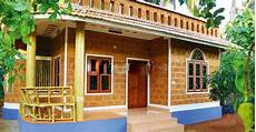 kerala style house plans with cost 2 bedroom low budget kerala style home design plan