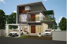 kerala contemporary layouts for kerala kerala model contemporary plans kerala model home plans