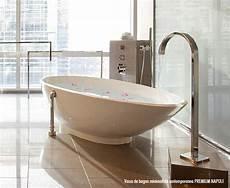 vasche da bagno rotonde la pi 249 squisita collezione di vasche da bagno al mondo
