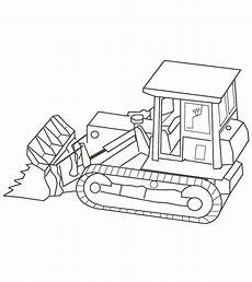 top 25 free printable truck coloring pages