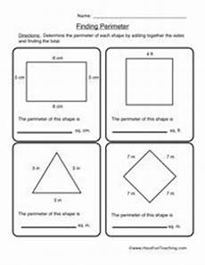 1000 images about 2nd grade measurement on pinterest perimeter worksheets measurement