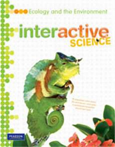 pearson interactive science grade 3 worksheets 12533 science products
