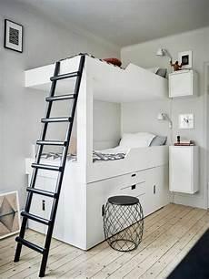 chambre ado garçon moderne la chambre moderne ado 61 int 233 rieurs pour filles et pour