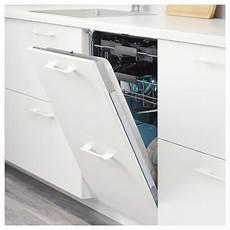 bien choisir lave vaisselle selon ses propres besoins
