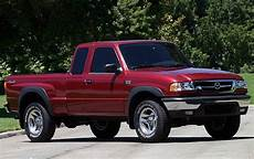 car engine manuals 2007 mazda b series free book repair manuals used 2007 mazda b series truck for sale pricing features edmunds