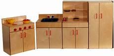 Preschool Kitchen Furniture Up To 75 Mainstream Toddler Kitchen Set Of 4 Pcs