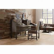 country home office furniture hooker furniture hill country boerne ranch managers desk