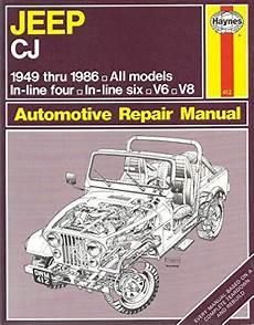 what is the best auto repair manual 1986 mercury sable instrument cluster ebook pdf jeep cj automotive repair manual 1949 1986 by larry warrens john haynes