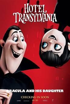 Quasimodo Malvorlagen Untuk Anak Foto Poster Hotel Transylvania Foto 2 Dari 30
