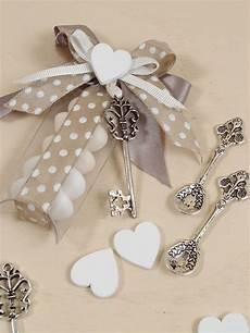 candele segnaposto per matrimonio idee bomboniere matrimonio ingrosso vendita
